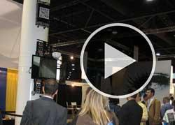 AWEA 2012 Video Play